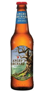 angry_orchard_crispapple__86376.1363807525.1280.1280